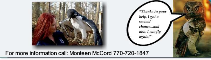 Call Hawk Talk 1-770-720-1847